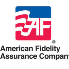 Mailing Error Exposes PHI of American Fidelity Customers
