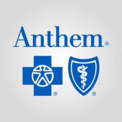 Anthem's Request to Access Breach Victims' Computers Denied