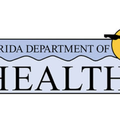 Florida Department of Health Notifies Palm Beach County Patients of PHI Breach