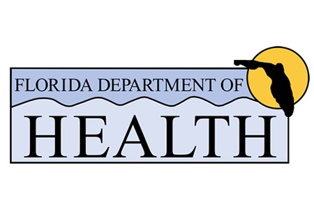 Health Department,department of health and human services,florida department of health,health department near me,department of health nyc