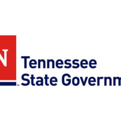 Breach Notification Laws in Tennessee Updated