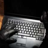 Second Unencrypted Laptop Stolen from Rocky Mountain Health Care Services