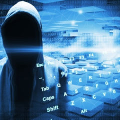 Healthcare Organizations Warned of Risk of Man-In-The-Middle Attacks
