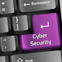 Cybersecurity Training Failing to Tackle Insider Threat