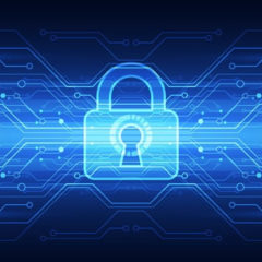 HHS Announces Release of the Final Data Security Policy Principles Framework