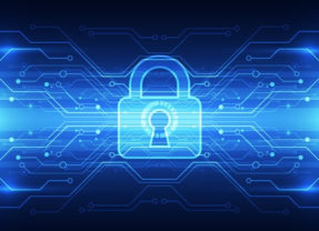 NCCoE Issues Draft Guidelines for Securing the Picture Archiving and Communication System (PACS) Ecosystem