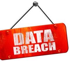 Zocdoc Notifies Patients of Breach Discovered in June 2015