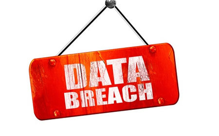 Summary of January 2017 Healthcare Data Breaches Released