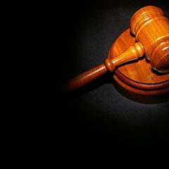 Data Breach Class-Action Lawsuit Denied by Penn. Superior Court