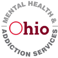 Ohio MHAS Exposes PHI of 59K Patients by Mailing Surveys on Postcards