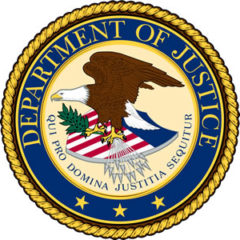 Engineer Indicted on Charges of Trade Secret Theft from Medical Device Companies