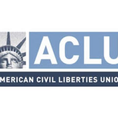 ACLU Claims Myriad Genetics Violated HIPAA Rules by Withholding Genetic Data