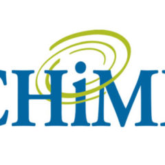 CHIME Launches New Cybersecurity Center and Program Office
