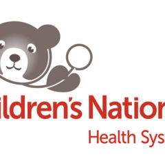 Transcription Service Provider Exposes PHI of Children's National Health System Patients