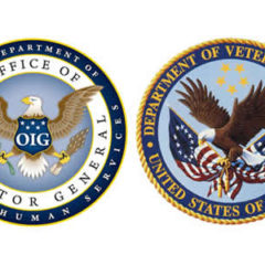 OIG Report: Veterans Benefits Administration Not Tracking Information Security Violations