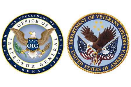 OIG Report: Veterans Benefits Administration Not Tracking ...