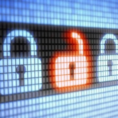918,000 Patients' Sensitive Information Exposed Online