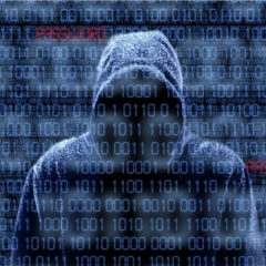 655,000 Health Records from Unreported Data Breaches For Sale on Darknet