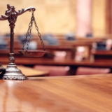 M.D. Anderson Cancer Center Has $4.3 Million OCR HIPAA Fine Overturned on Appeal