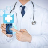 More than 90% of Hospitals and Physicians Say Mobile Technology is Improving Patient Safety and Outcomes