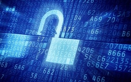 Medical Device Security a Major Concern, Yet Funds Not Available to Improve Security