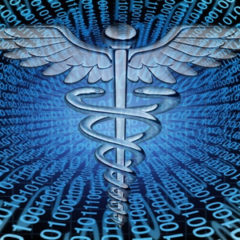 Final Healthcare Cybersecurity Task Force Report Details 6 Imperatives to Improve Security