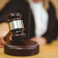 3-Year Jail Term for VA Employee Who Stole Patient Data