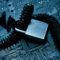 Three Hospitals' Medical Devices Hacked Using Ancient XP Exploits