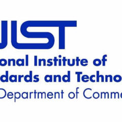 NIST Cybersecurity Framework to be Updated