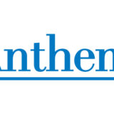 $16 Million Anthem HIPAA Breach Settlement Takes OCR HIPAA Penalties Past $100 Million Mark
