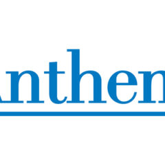Anthem Data Breach Lawsuit Heading for Trial