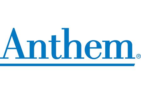 $16 Million Anthem HIPAA Breach Settlement Takes OCR HIPAA