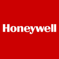 TigerText Announces Collaboration with Honeywell