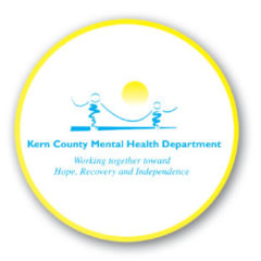Kern County Mental Health Department Announces Privacy Breach