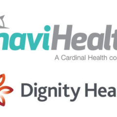 Case Manager Duped naviHealth; Dignity Health Alerts Patients to Privacy Breach