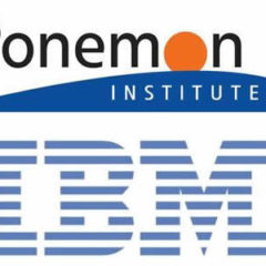 Ponemon Institute Publishes 2016 Cost of Data Breach Study