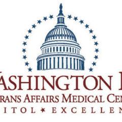 Washington DC VA Medical Center Breach Exposes PHI of 1,062 Veterans