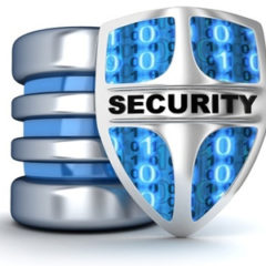Could New Database Methodology End Massive Healthcare Data Breaches?