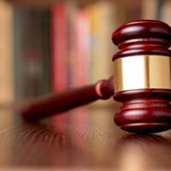 CareFirst Inc. Data Breach Lawsuit Dismissed for Lack of Standing
