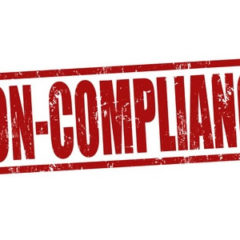 CMS Urged to Aggressively Enforce Compliance with HIPAA Administrative Simplifications