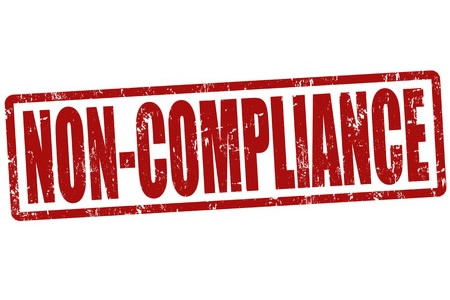 How Does OCR Deal with HIPAA Complaints?