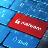 University of Maryland Medical System Discovers 250-Device Malware Attack