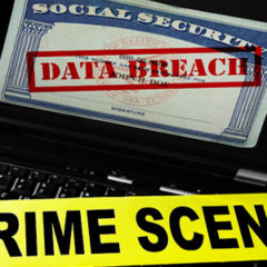 Healthcare Data Breach Analysis Questioned