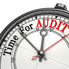 OCR Phase 2 HIPAA Audits: Documentation Requests Issued