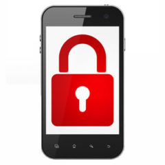 Lifting of Joint Commission Ban on Secure Text Orders Delayed until Fall