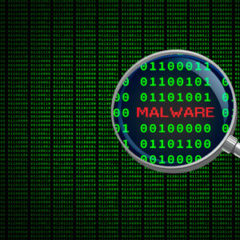 1,900 UVA Patients' PHI Accessed by Hacker Behind FruitFly Malware