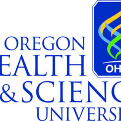 Oregon Health & Science University to Pay OCR $2.7 Million for 2013 Data Breaches