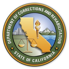 California Dept. of Corrections and Rehabilitation Reports Health Care Facility Privacy Breach