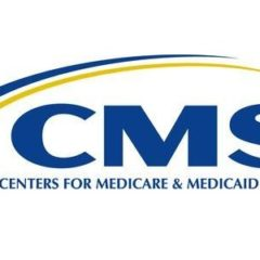 CMS Uses Weak ID Verification and Has No Plans to Change