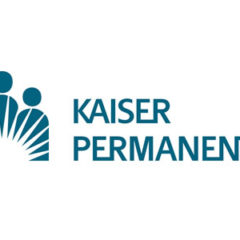 Stolen Ultrasound Machines Contained PHI, says Kaiser Permanente